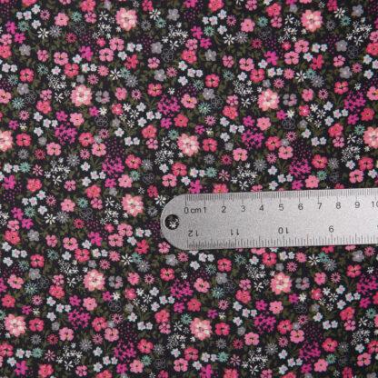 viscose-purple-meadow-flowers-bloomsbury-square-fabrics-3964