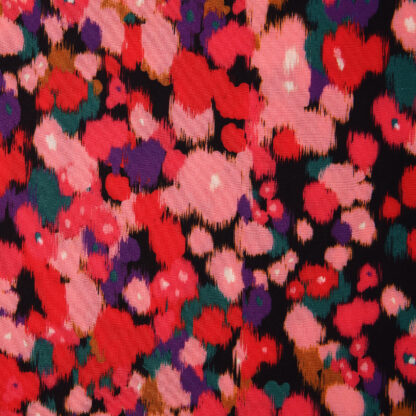 viscose-red-and-pink-flowers-bloomsbury-square-fabrics-3956