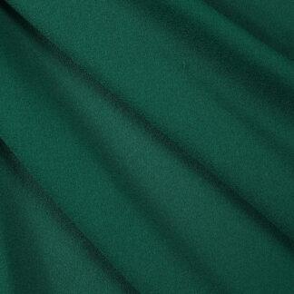 wool-dress-crepe-emerald-green-bloomsbury-square-fabrics-3968