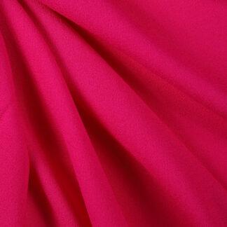wool-dress-crepe-fuchsia-bloomsbury-square-fabrics-3967