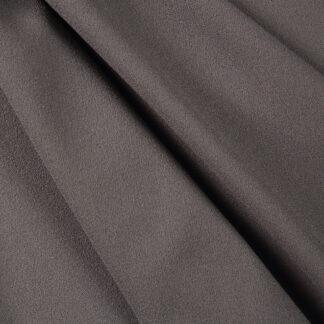 wool-dress-crepe-sage-green-bloomsbury-square-fabrics-3969