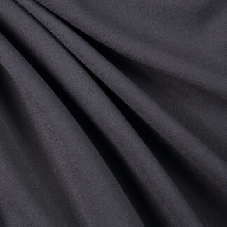 wool-dress-crepe-steel-grey-bloomsbury-square-fabrics-3970