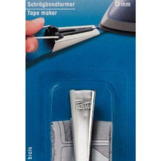 Bias-Binding-Maker-6mm-2774