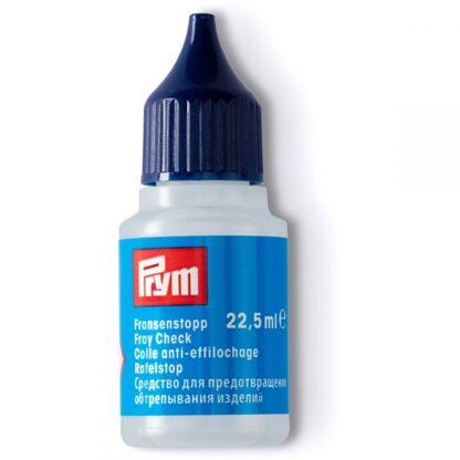 Prym-fray-check-80424