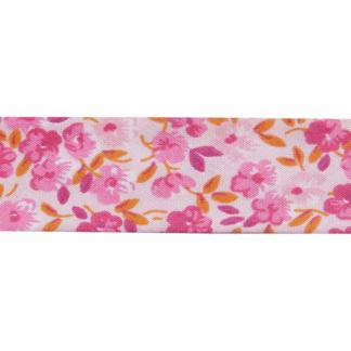 cotton-bias-20mm-pink-80369