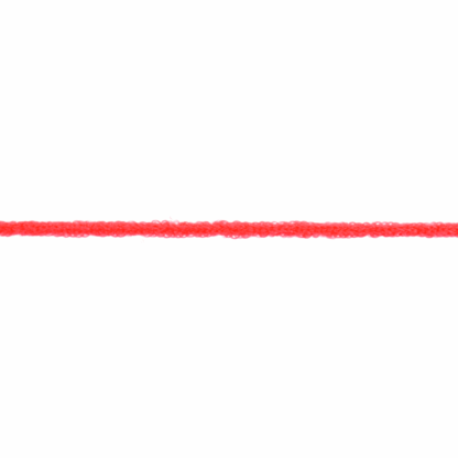 fuzzy-elastic-pink-80425