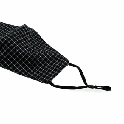 mask-elastic-black-80417