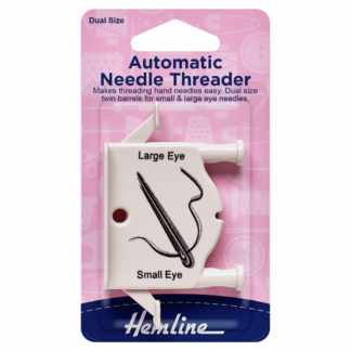 needle-threader-grey-bloomsbury-square-fabrics-80368