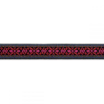 prym-elastic-25mm-pink-80423