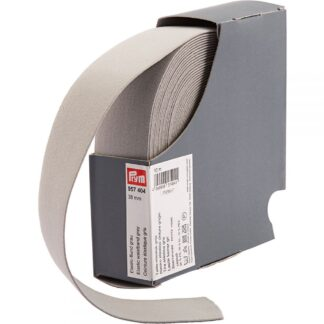 prym-soft-elastic-38mm-grey-80421