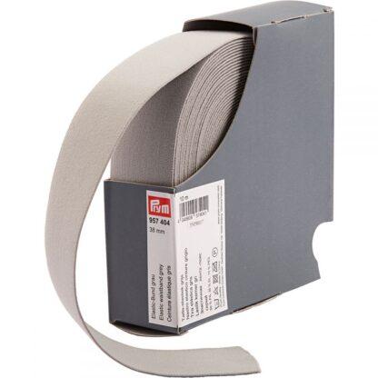 prym-soft-elastic-38mm-grey-80421