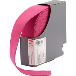 prym-soft-elastic-38mm-pink-80419