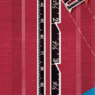 sewing-gauge-prym-80412