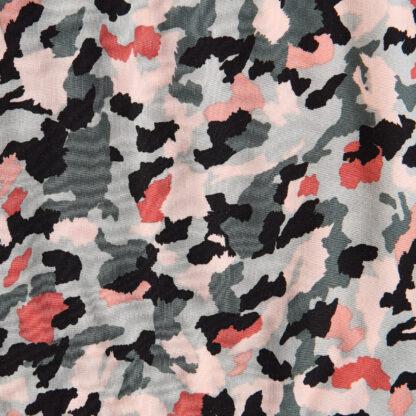 apricot-green-camo-dress-viscose-bloomsbury-square-fabrics-4014