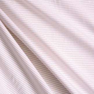 beige-stripe-cotton-mix-bloomsbury-square-fabrics-4087