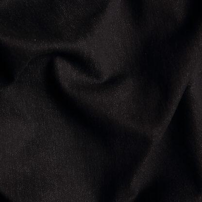 black-stretch-cotton-denim-bloomsbury-square-fabrics-4046