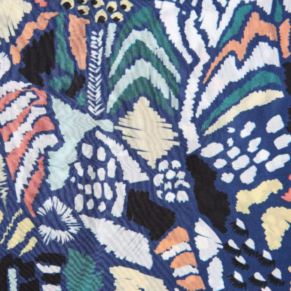 blue-coral-abstract-lady-mcelroy-bloomsbury-square-fabrics-4031