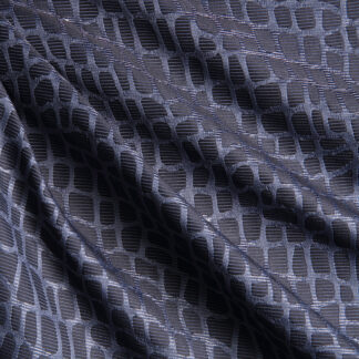 blue-grey-textured-jacquard-bloomsbury-square-fabrics
