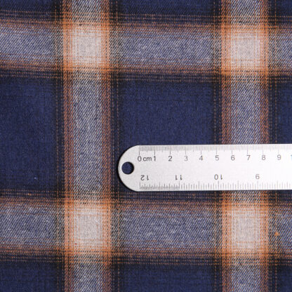 brushed-cotton-mix-check-navy-rust-bloomsbury-square-fabrics-4053