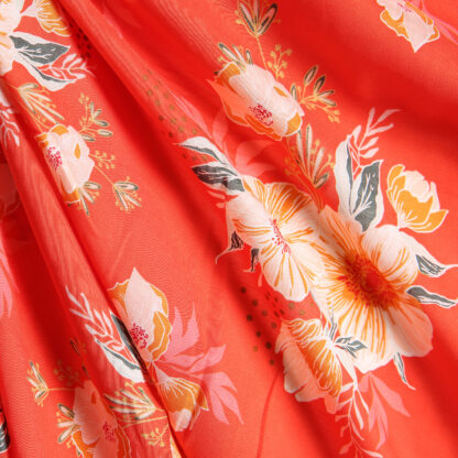 candied-roses-rayon-by-AGF-bloomsbury-square-fabrics-4027