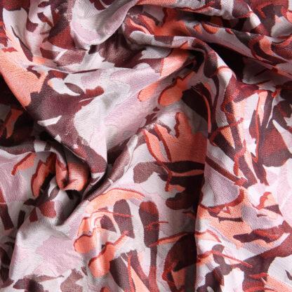 coral-jacquard-bloomsbury-square-fabrics