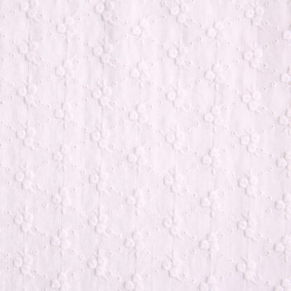 cotton-broderie-anglaise-white-criss-cross-bloomsbury-square-fabrics-4023