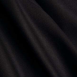 cotton-canvas-black-bloomsbury-square-fabrics-4036