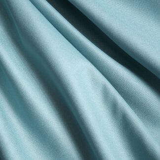 cotton-canvas-light-petrol-bloomsbury-square-fabrics-4040