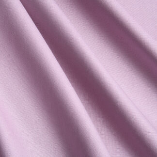 cotton-canvas-lilac-bloomsbury-square-fabrics-4038