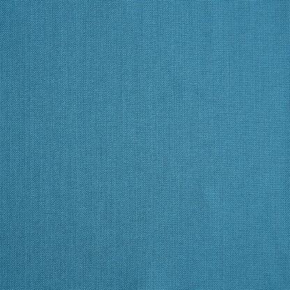 cotton-canvas-petrol-bloomsbury-square-fabrics-4039