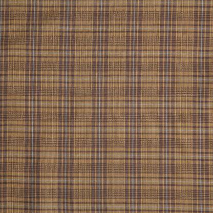 cotton-check-brown-blue-bloomsbury-square-fabrics