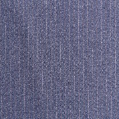 cotton-denim-copper-pin-stripe-bloomsbury-square-fabrics-4011