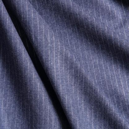 cotton-denim-silver-pin-stripe-bloomsbury-square-fabrics-4010