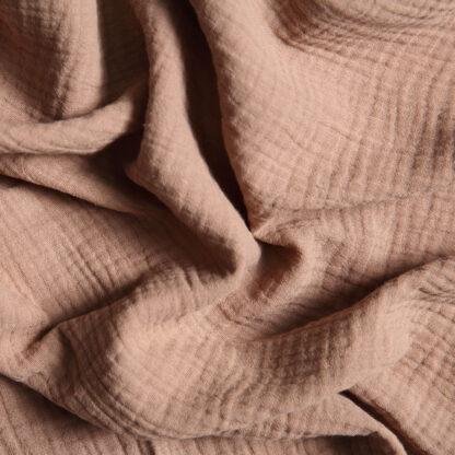 cotton-double-gauze-GOTS-taupe-bloomsbury-square-fabrics-4006