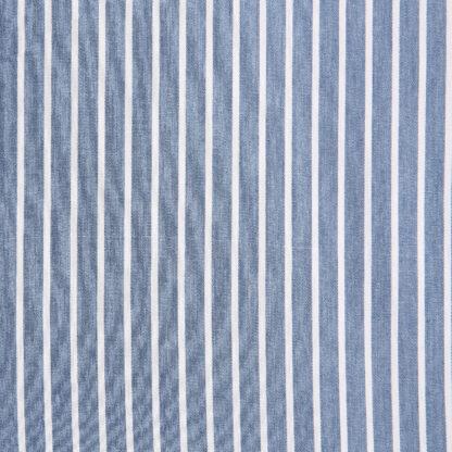 cotton-dress-denim-blue-with-stripe-bloomsbury-square-fabrics-4052