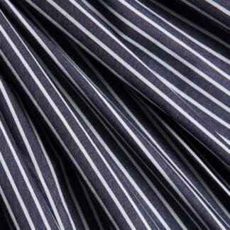 cotton-dress-denim-dark-blue-stripe-bloomsbury-square-fabrics-4012