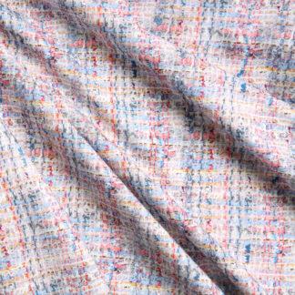 cotton-jersey-coral-tweed-bloomsbury-square-fabrics