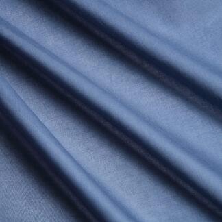 cotton-lawn-GOTS-blue-bloomsbury-square-fabrics-3998