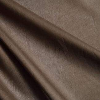 cotton-lawn-GOTS-olive-bloomsbury-square-fabrics-3999