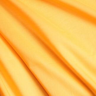 cotton-lawn-ochre-bloomsbury-square-fabrics