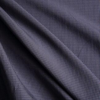 cotton-linen-navy-check-bloomsbury-square-fabrics