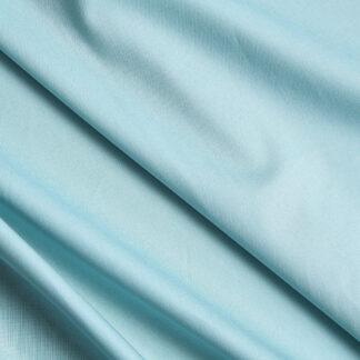 cotton-popplin-old-green-bloomsbury-square-fabrics-4005