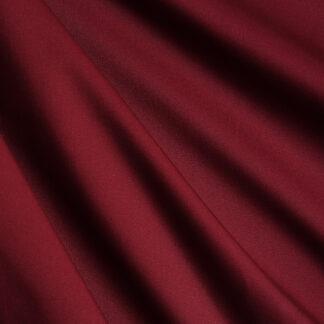 cotton-stretch-twill-bordeaux-bloomsbury-square-fabrics-3990