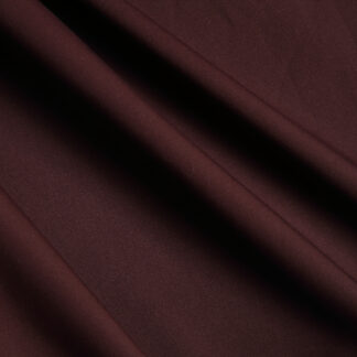 cotton-stretch-twill-dark-brown-bloomsbury-square-fabrics-3993