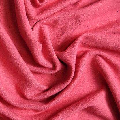 cotton-sweathshirt-fleece-dark-rose-fleck-bloomsbury-square-fabrics-4041