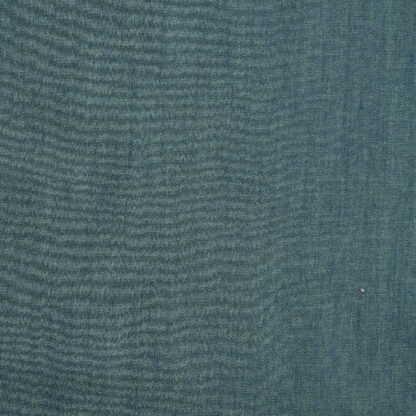 denim-soft-petrol-blue-4oz-bloomsbury-square-fabrics-4047