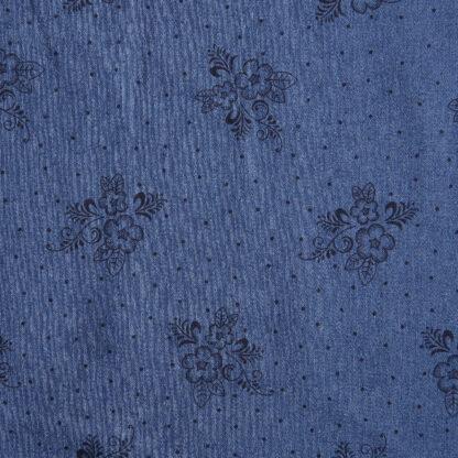 denim-with-black-flowers-bloomsbury-square-fabrics-4060