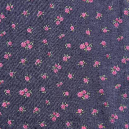 denim-with-pink-roses-bloomsbury-square-fabrics-4061