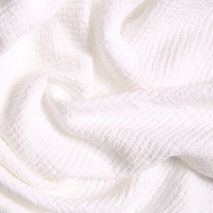 dobby-cotton-off-white-bloomsbury-square-fabrics-4009