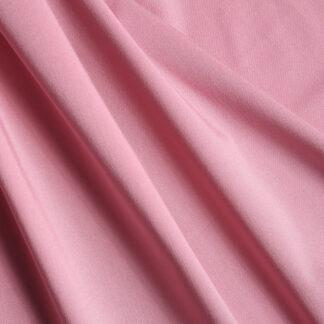 dress-viscose-pink-bloomsbury-square-fabrics-3987
